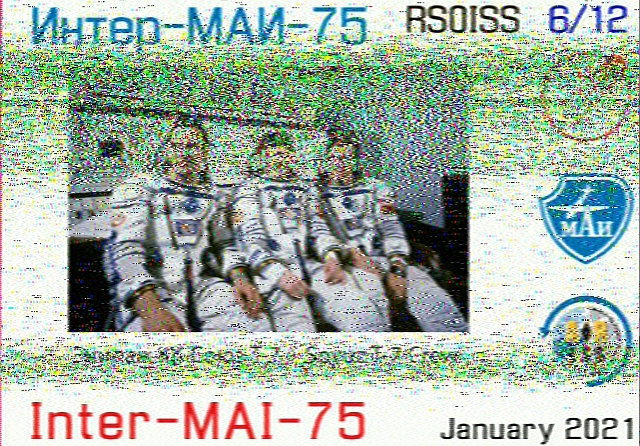 2021-01-28_ISS-06