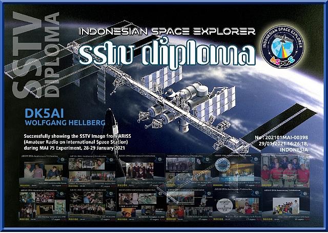 SSTV_2021_ISS-Award