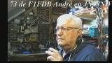 f1fdb