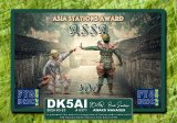 DK5AI-ASSA-100_FT8DMC