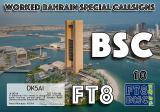 DK5AI-BSC-10_FT8DMC