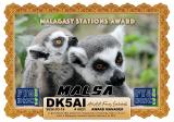 DK5AI-MALSA-MALSA_FT8DMC