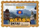 DK5AI-WAASA-200_FT8DMC