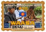 DK5AI-WAASA-300_FT8DMC