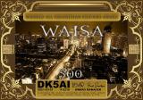 DK5AI-WAISA-500_FT8DMC