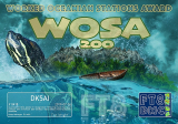 DK5AI-WOSA-200