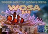 DK5AI-WOSA-300