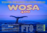 DK5AI-WOSA-400_FT8DMC