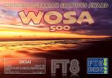 DK5AI-WOSA-500_FT8DMC