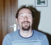 1989_03