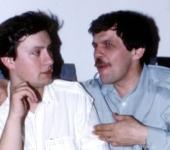 1989_05