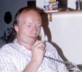 1989_09