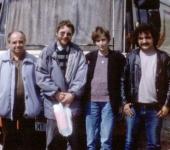 1990_01