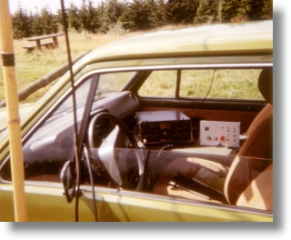 1974_Golf