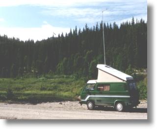 1989_VWBus