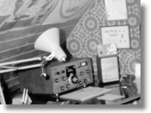 Dk5ai1968