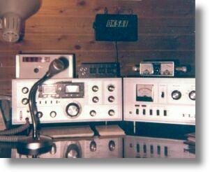 Dk5ai1972