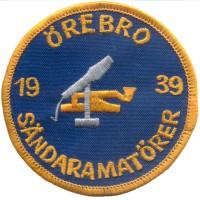 SM4_Logo2