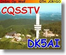 DK5AI_SSTV_1
