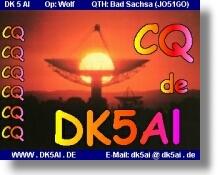 DK5AI_SSTV_2