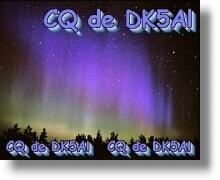 DK5AI_SSTV_3