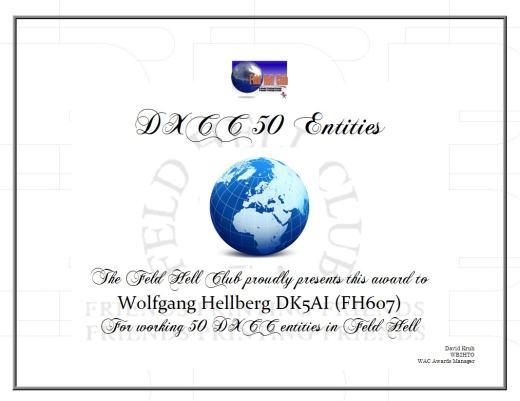 HellDXCC50