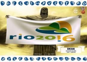 rio2016-3