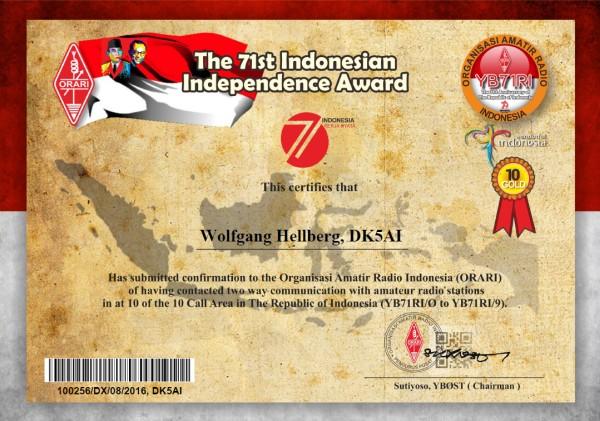 2016_yb0_award