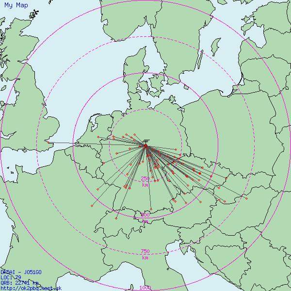 2017-03-05_VHF-March