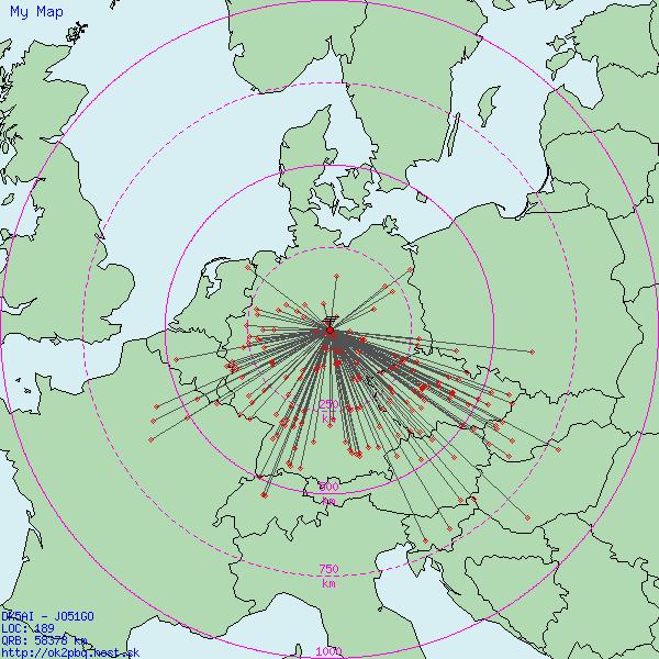 2017-05-07_VHF-Mai
