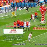 2017_cup_defencemen
