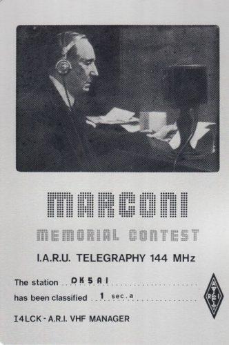 Marconi1980