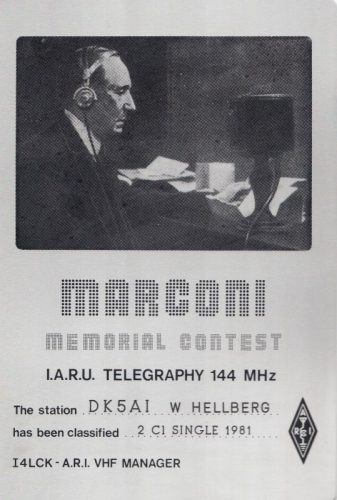 Marconi1981