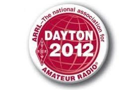 2012_dayton