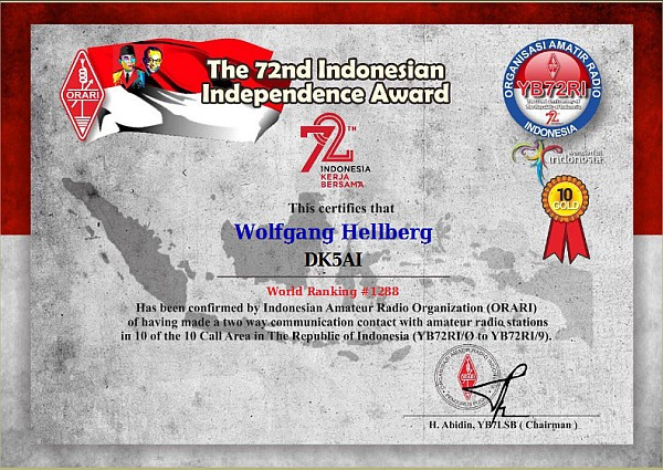 2017_yb72_award