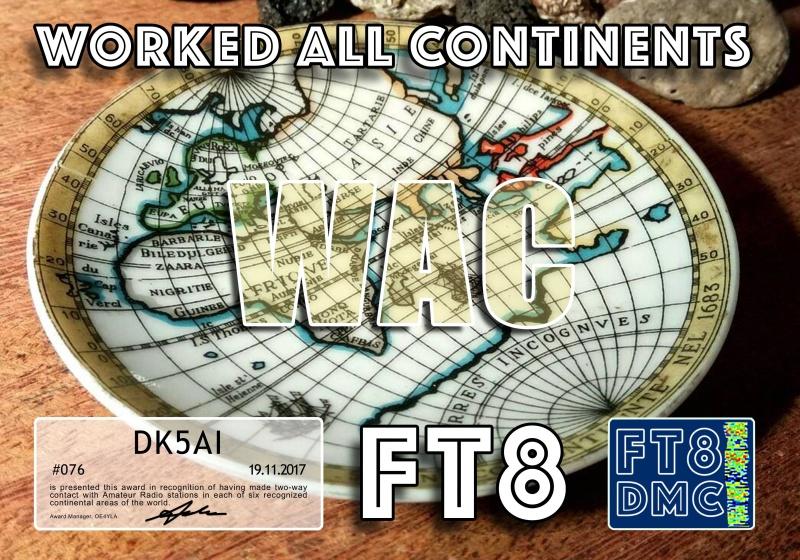 2017_FT8_WAC