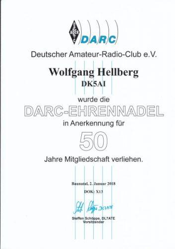 DARC-50