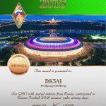 2018_fwc18-bronze