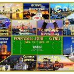 2018_fwc18-cities-2718