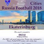 2018_fwc18-ekaterinburg