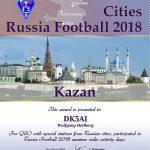 2018_fwc18-kazan