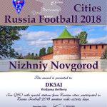 2018_fwc18-nnovgorod