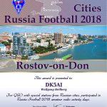 2018_fwc18-rostov