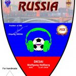 2018_fwc18-russia-mix