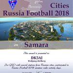 2018_fwc18-samara