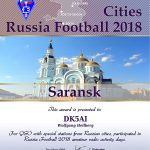 2018_fwc18-saransk