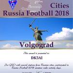 2018_fwc18-volgograd