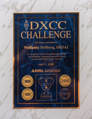 2018_Challenge2000
