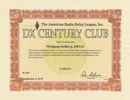 DXCC_6m