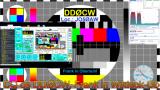 dd0cw_2